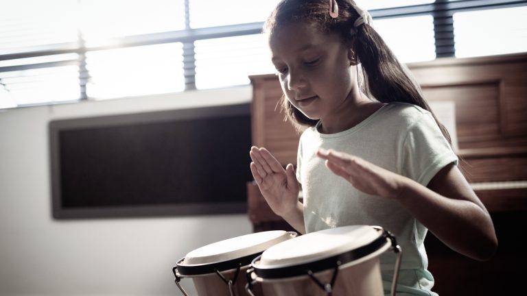 The Best Toddler Drum Set For Your Rockstar Kid
